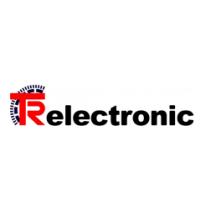 Đại lý phân phối TR Electronic tại Việt Nam - TR Electronic Việt Nam