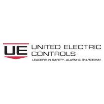 Đại lý phân phối UNITED ELECTRIC tại thị trường Việt Nam