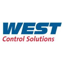 Đại lý phân phối West Control tại Việt Nam - Đại lý West Control tại Việt Nam