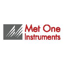 Đại lý phân phối Met One Instruments tại Việt Nam