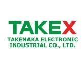 Đại lý phân phối Takenaka Electronic tại Việt Nam
