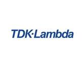 Đại lý phân phối TDK Lambda tại Việt Nam