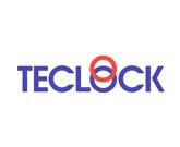 Đại lý phân phối Teclock tại Việt Nam