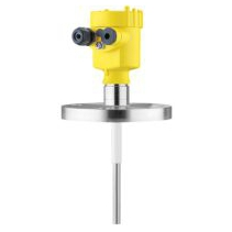cảm biến đo mức chất lỏng dạng điện dung - VEGACAL 62 - Capacitive rod probe VEGACAL 62