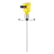 Cảm biến đo mức TRD VEGAFLEX 81 - TDR sensor VEGAFLEX 81