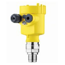 Cảm biến đo mức dạng radar VEGAPULS 64 | Radar sensor VEGAPULS 64