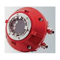 Đầu báo lửa  FMX5000 IR | Đại lý phân phối thiết bị Minimax tại Việt Nam