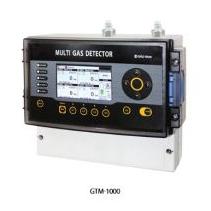 Đầu dò khí đa năng GMT 1000 Gastron | Đại lý phân phối Gastron tại Việt Nam