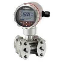 Đồng hồ áp suất Labom - TYPE SERIES CI4340 Labom Vietnam