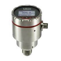 Đồng hồ áp suất TYPE SERIES CV4100 Labom Vietnam - Đại lý Labom