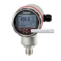 Đồng hồ áp suất TYPE SERIES CI4100 Labom - Labom Vietnam