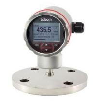 Đồng hồ áp suất Labom Mess - TYPE SERIES CI4120 Labom Vietnam