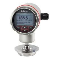 Đồng hồ áp suất TYPE SERIES CI4110 Labom - Đại lý Labom Vietnam