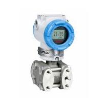 Đồng hồ đo áp suất APT3100-G Autrol | AutrolVietnam