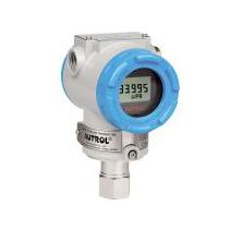 Đồng hồ đo áp suất APT3200A - Autrol Vietnam