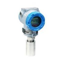 Đồng hồ đo áp suất APT3200F - Đại lý Autrol Việt Nam