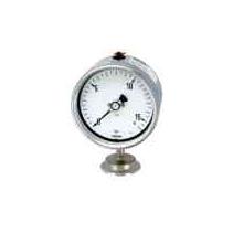 Đồng hồ đo áp suất Type BH 4200 Labom Vietnam - Đại lý Labom Việt Nam