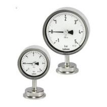 Đồng hồ đo áp suất Type BH8100 Labom - Đại lý Labom Việt Nam