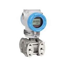 Đồng hồ đo chênh áp APT3100D - Đại lý Autrol tại Việt Nam