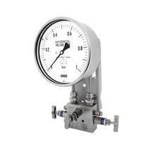 Đồng hồ đo chênh áp Wise P620/P630 - Thiết bị đo chênh áp P620/P630 - Đại lý Wise tại việt nam