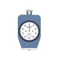 Đồng hồ đo độ cứng cao su Teclcok GS-701N - Thiết bị đo độ cứng cao su GS-701N - Teclock GS-701N - Đại lý Teclock