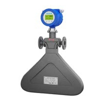 Đồng hồ đo lưu lượng CORIOLIS TEK-COR 1100A SERIES TEK-TROL