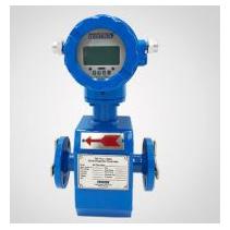 Đồng hồ đo lưu lượng dạng Electromagnetic Tek-Flux 1400A