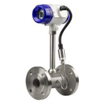 Đồng hồ đo lưu lượng dạng Vortex RIF300 | Thiết bị đo lưu lượng dạng Vortex Riels