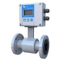 Đồng hồ đo lưu lượng điện từ M1000 Badger Meter - M1000 Electromagnetic Flow Meter