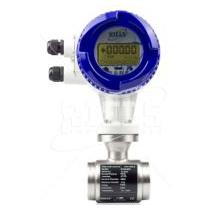 Đồng hồ đo lưu lượng điện từ RIF130 | Đại lý Riels tại Việt Nam