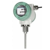 Đồng hồ đo lưu lượng khí - Flow meter VA 550 CS Instruments