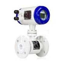 Đồng hồ đo lưu lượng RIF100 DN32 - Flowmeter Riels - Đồng hồ đo lưu lượng kiểu điện từ