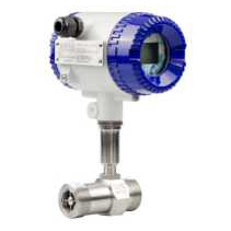 Đồng hồ đo lưu lượng Riles | Đại lý Riels Việt Nam | Flow Meters