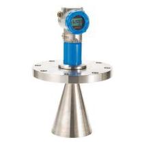 Đồng hồ đo mức chất lỏng ALT6200 Autrol Vietnam