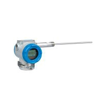 Đồng hồ đo nhiệt độ ATT2100 Autrol - Đại lý Autrol Việt Nam