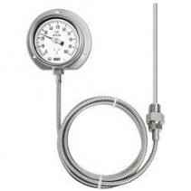 Đồng hồ đo nhiệt độ Wise T230 - Nhiệt kế Wise - Đại lý Wise Control