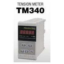 Đồng hồ hiển thị lực căng TM340 Nireco - Tension Meter - Đại lý phân phối Nireco tại Việt Nam