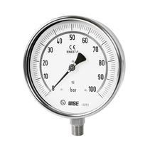 Đồng hồ kiểm tra áp Wise P229 - Thiết bị kiểm tra áp P229 - Đại lý Wise