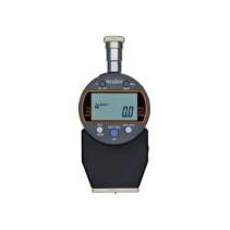 Đồng hồ kỹ thuật số đo độ cứng cao su  GSD-719K - Thiết bị kỹ thuật số kiểm tra độ cứng cao su GSD-719K - Teclock GSD-719K