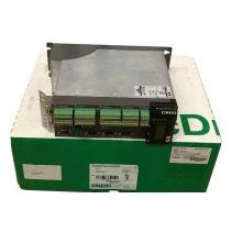 ELAU PAC DRIVE C600 MOTION CONTROLLER C600/10/1/1/1/00