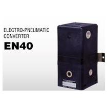 EN40-1BS-V Nireco | Bộ chuyển đổi khí nén Nireco