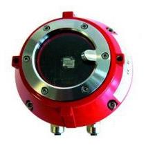 Flame detector FMX5000 UV 3GD Minimax - Đại lý phân phối Minimax tại Việt Nam
