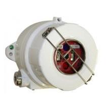 Flame Detectors SS4-A2 Honeywell - Đầu báo cháy hãng Honeywell