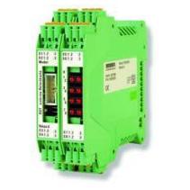 FMZ 5000 8 relay module - Đại lý phân phối Minimax tại Việt Nam - Minimax Việt Nam
