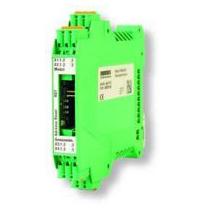 FMZ 5000 conventional detector module - Đại lý phân phối Minimax tại Việt Nam - Minimax Việt Nam