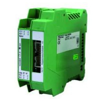 FMZ 5000 Loop AP XP redundant module Minimax - Đại lý Minimax tại Việt Nam - Minimax Việt Nam