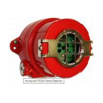 FS20X FLAME DETECTOR HONEYWELL - Đầu báo lửa FS20X Honeywell
