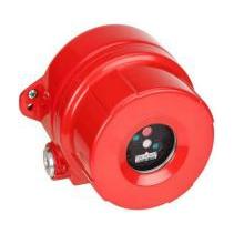 FS24X FLAME DETECTOR HONEYWELL - Đầu báo lửa FS24X Honeywell