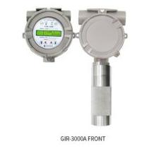 GIR-3000A - Đầu dò khí dễ cháy Gastron - Đại lý Gastron tại Việt Nam