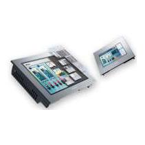 HMI Proface - Màn hình HMI Proface - Màn hình cảm ứng HMI Proface GP4000 Series